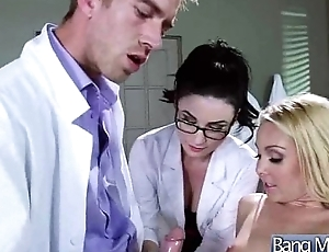 (aaliyah veruca) Ugly Horny Patient Come And Bang With Doctor video-01