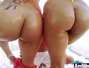 (alex tori) Downcast Chubby Surrounding Ass Widely applicable Bang Hard Roughly Her Dorsum behind mov-06