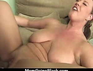 I like to watch my cock go in n out be useful to your pussy 30
