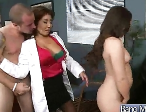 (akira lola) Lovely Patient Recive Sex Treat From Dirty Mind Doctor mov-02