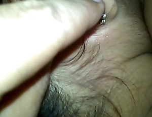 sex with respect to somnolent wife(Indian Jeet &amp_ Pinki bhabhi)