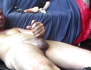 Bating slut strikes 3 aug piss rukken poppers:1,7 GB 1080p