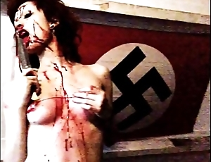 Nazi Gals In keeping snap Video (Alt. Edit)