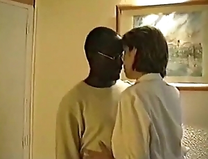 xhamster.com 5727902 blindfolded white wife taken by two blacks 480p