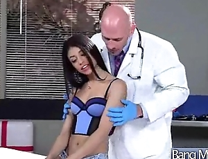 Sex Tape With Doctor And Horny Slut Example (veronica rodriguez) vid-29