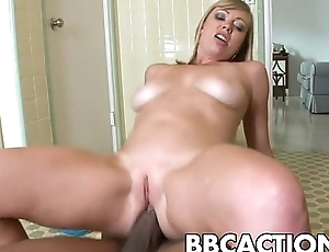 Hard Good Pounding be required of Adrianna Nicole
