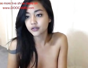 Beauty Girls asia show cams simpatico -www.DOOCAMS.com (new)