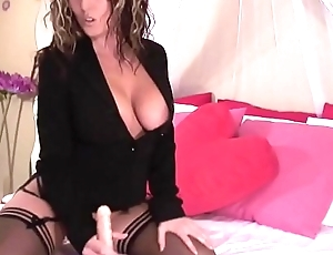 Sexy Slutty Girl with Huge Tits greater than cam - GirlTeenCams.com