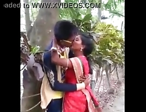 Indian Aunty caught kissing with regard to park - 20 sec   xvideos.com d28b9e91ad6f1a91