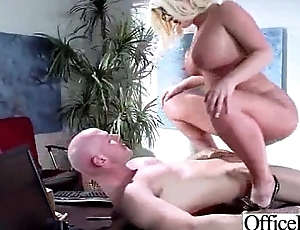 Sexy Girl (julie cash) Fro Big Melon Tits Fucked Wide Office movie-21