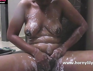 Indian Tits Babe Sexy Lily - MySexyLily.com