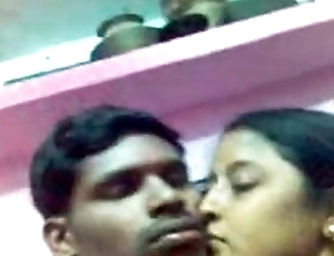 Indian hot couple mating in house - Wowmoyback