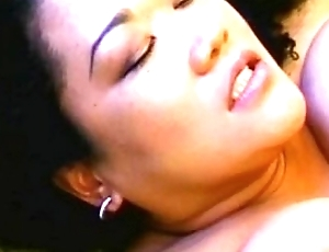 xvideos.com bbw chunky boobed asian ginger enjoys a fucking
