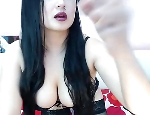 Hottest Black Crawl Pale Skin Broad in the beam Tits Girl - wow69cams.com
