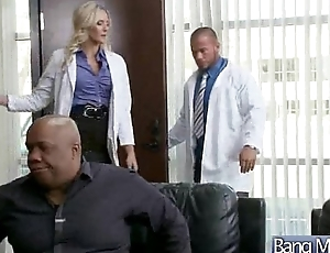 Sexual intercourse Adventure With (audrey show) Hot Patient Together with Dirty Mind Doctor clip-06